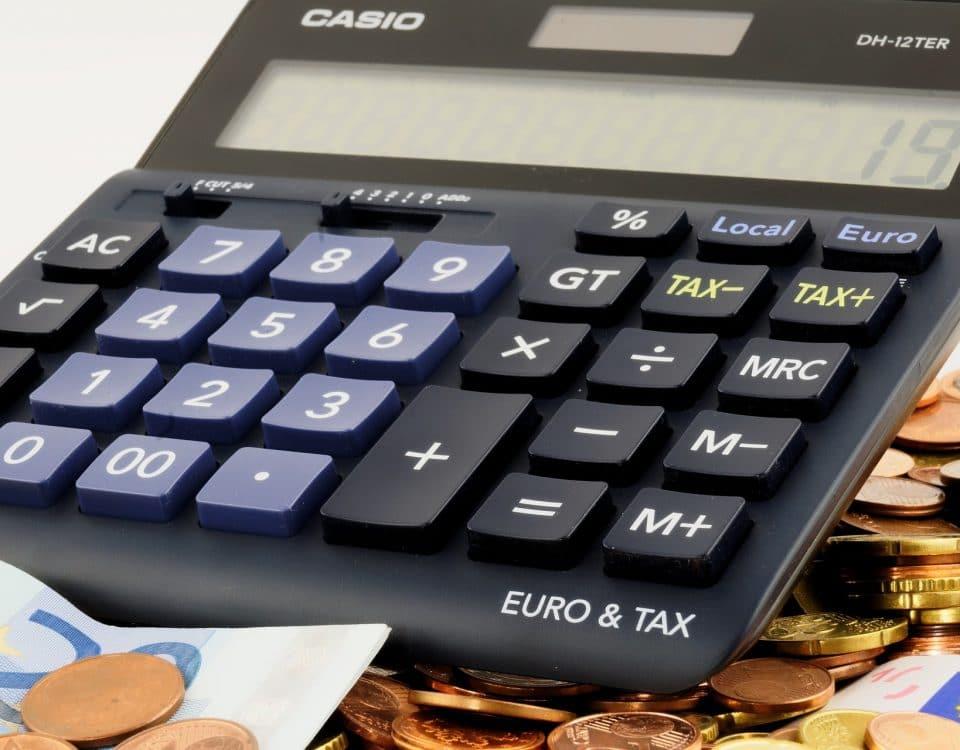 belastingaangifte 2020